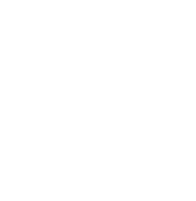 Our campaigns achieve 117% of their original goals
