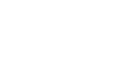 Our consultants have 200 years of fundraising experience